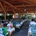 Metochi Restaurant