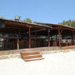 big-fish-beach-bar-04