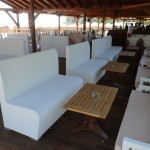 big-fish-beach-bar-09